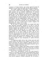 giornale/CFI0364592/1907/V.1/00000066