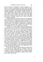 giornale/CFI0364592/1907/V.1/00000067