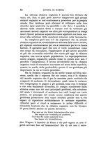 giornale/CFI0364592/1907/V.1/00000068