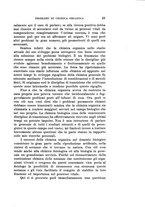 giornale/CFI0364592/1907/V.1/00000069