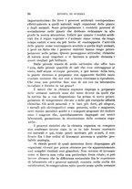 giornale/CFI0364592/1907/V.1/00000070