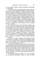 giornale/CFI0364592/1907/V.1/00000071
