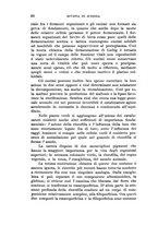 giornale/CFI0364592/1907/V.1/00000072