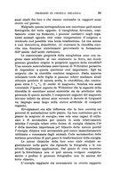 giornale/CFI0364592/1907/V.1/00000073
