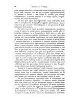 giornale/CFI0364592/1907/V.1/00000074