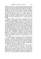 giornale/CFI0364592/1907/V.1/00000075