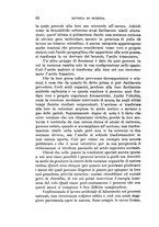 giornale/CFI0364592/1907/V.1/00000076