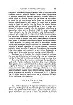 giornale/CFI0364592/1907/V.1/00000077