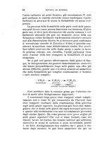 giornale/CFI0364592/1907/V.1/00000078