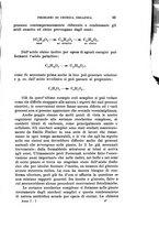 giornale/CFI0364592/1907/V.1/00000079