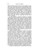 giornale/CFI0364592/1907/V.1/00000080