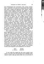 giornale/CFI0364592/1907/V.1/00000081