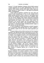 giornale/CFI0364592/1907/V.1/00000082