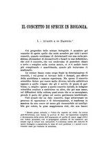 giornale/CFI0364592/1907/V.1/00000084
