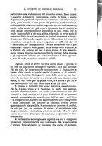 giornale/CFI0364592/1907/V.1/00000085