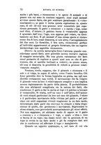 giornale/CFI0364592/1907/V.1/00000086