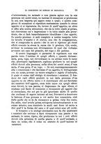 giornale/CFI0364592/1907/V.1/00000087