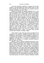 giornale/CFI0364592/1907/V.1/00000088