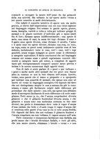 giornale/CFI0364592/1907/V.1/00000089