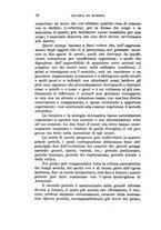 giornale/CFI0364592/1907/V.1/00000090
