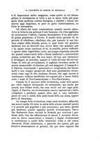 giornale/CFI0364592/1907/V.1/00000091