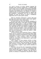 giornale/CFI0364592/1907/V.1/00000092