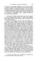 giornale/CFI0364592/1907/V.1/00000093