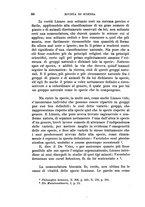 giornale/CFI0364592/1907/V.1/00000094
