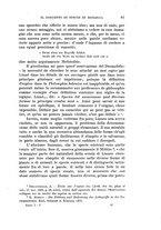 giornale/CFI0364592/1907/V.1/00000095