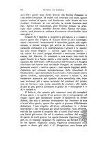 giornale/CFI0364592/1907/V.1/00000096