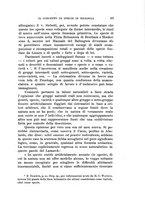 giornale/CFI0364592/1907/V.1/00000097