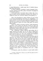 giornale/CFI0364592/1907/V.1/00000098