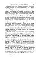 giornale/CFI0364592/1907/V.1/00000099
