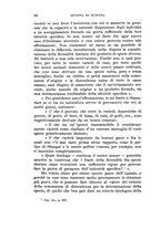giornale/CFI0364592/1907/V.1/00000100