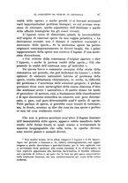 giornale/CFI0364592/1907/V.1/00000101