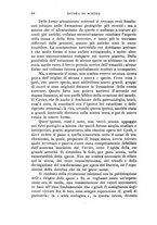 giornale/CFI0364592/1907/V.1/00000102