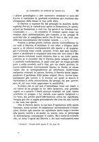 giornale/CFI0364592/1907/V.1/00000103