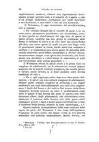 giornale/CFI0364592/1907/V.1/00000104