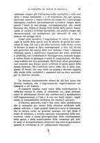 giornale/CFI0364592/1907/V.1/00000105
