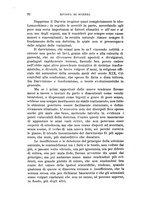 giornale/CFI0364592/1907/V.1/00000106
