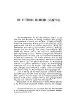 giornale/CFI0364592/1907/V.1/00000108