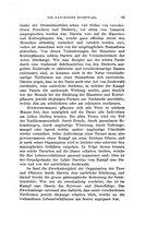 giornale/CFI0364592/1907/V.1/00000109