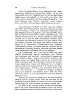giornale/CFI0364592/1907/V.1/00000110