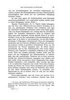 giornale/CFI0364592/1907/V.1/00000111