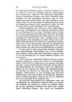 giornale/CFI0364592/1907/V.1/00000112
