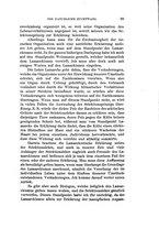 giornale/CFI0364592/1907/V.1/00000113