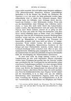 giornale/CFI0364592/1907/V.1/00000114