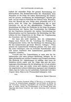 giornale/CFI0364592/1907/V.1/00000115