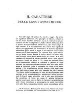 giornale/CFI0364592/1907/V.1/00000116