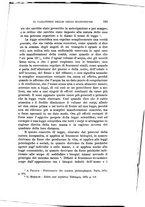 giornale/CFI0364592/1907/V.1/00000117